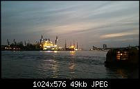 Fotoqualität des Samsung Galaxy Note 4-1427134145508.jpg