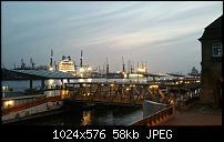 Fotoqualität des Samsung Galaxy Note 4-1427134180466.jpg