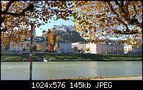 Fotoqualität des Samsung Galaxy Note 4-1447234035255.jpg