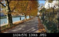 Fotoqualität des Samsung Galaxy Note 4-1447234056241.jpg