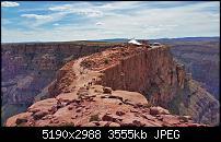 Fotoqualität des Samsung Galaxy Note 4-20150928_135145.jpg