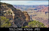 Fotoqualität des Samsung Galaxy Note 4-20150929_133143.jpg