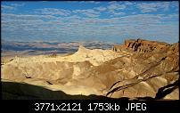 Fotoqualität des Samsung Galaxy Note 4-2015-10-01-13.45.28.jpg