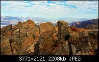 Fotoqualität des Samsung Galaxy Note 4-2015-10-01-14.08.46.jpg