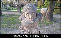 Fotoqualität des Samsung Galaxy Note 4-1459792162302.jpg
