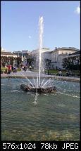 Fotoqualität des Samsung Galaxy Note 4-1459792193887.jpg