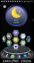 Zeigt her Eure Homescreens - Samsung Galaxy Note 4-screenshot_2016-10-01-02-09-52.png