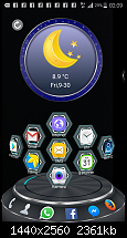 Zeigt her Eure Homescreens - Samsung Galaxy Note 4-screenshot_2016-10-01-02-09-52.png