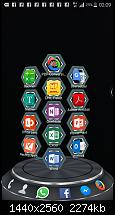 Zeigt her Eure Homescreens - Samsung Galaxy Note 4-screenshot_2016-10-01-02-09-58.png