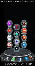 Zeigt her Eure Homescreens - Samsung Galaxy Note 4-screenshot_2016-10-01-02-10-00.png