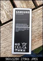 Akku-Problem mit Galaxy Note 4-img-20170414-wa0007.jpg