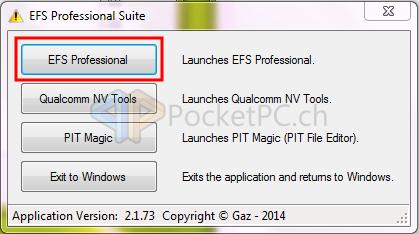 [Anleitungen] Erstellen eines EFS/NV Data Backup - Galaxy Note 4-unbenannt0.png