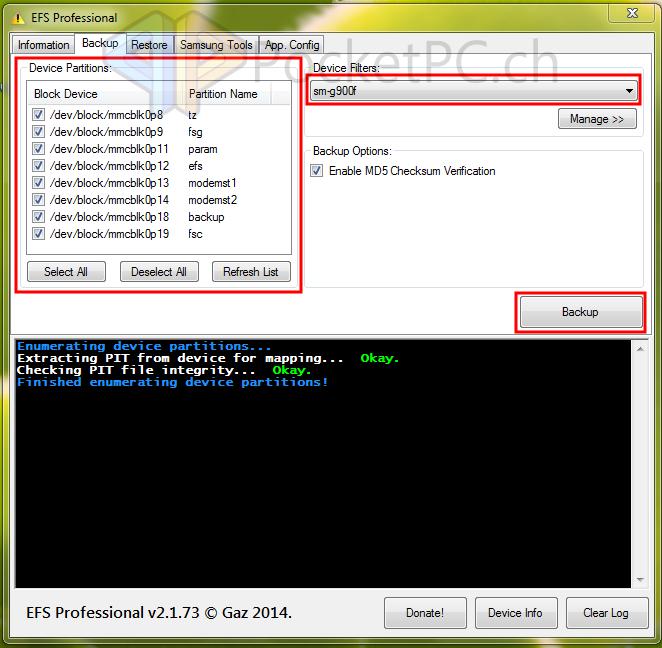 [Anleitungen] Erstellen eines EFS/NV Data Backup - Galaxy Note 4-unbenannt1.png