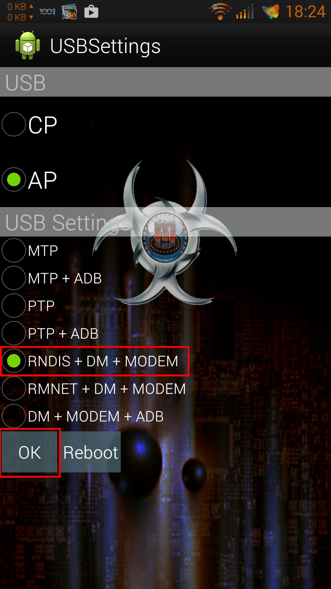 [Anleitungen] Erstellen eines EFS/NV Data Backup - Galaxy Note 4-screenshot_2014-11-05-18-24-09.png