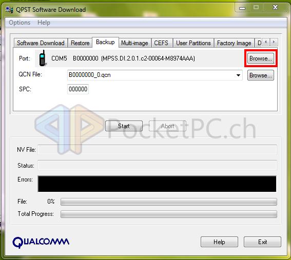 [Anleitungen] Erstellen eines EFS/NV Data Backup - Galaxy Note 4-unbenannt8.png