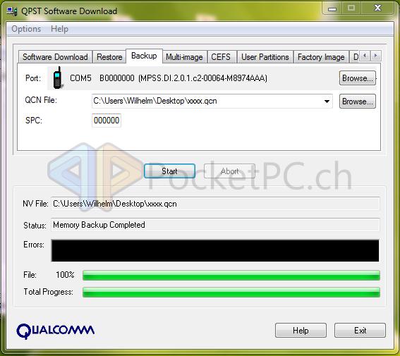 [Anleitungen] Erstellen eines EFS/NV Data Backup - Galaxy Note 4-unbenannt10.png