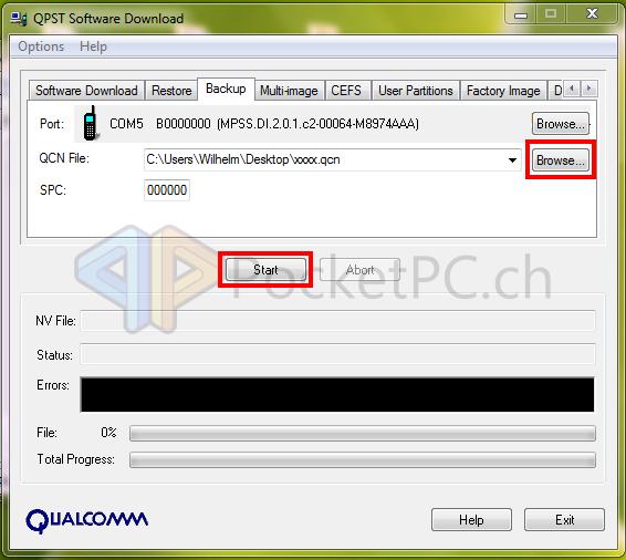 [Anleitungen] Erstellen eines EFS/NV Data Backup - Galaxy Note 4-unbenannt9.png