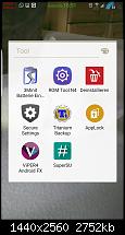 [Firmware] Dr. Ketan MM N910FXXU1COJ3 S7 edge *21.07.2016*-screenshot_20160615-165145.png