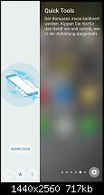 [Firmware] Dr. Ketan MM N910FXXU1COJ3 S7 edge *21.07.2016*-screenshot_20160615-165029.png