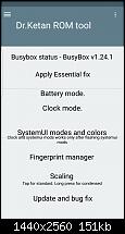 [Firmware] Dr. Ketan MM N910FXXU1COJ3 S7 edge *21.07.2016*-screenshot_20160615-165134.png