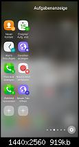 [Firmware] Dr. Ketan MM N910FXXU1COJ3 S7 edge *21.07.2016*-screenshot_20160615-165220.png