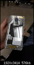 Der Samsung Galaxy Note 5 Stammtischthread [OT]-samsung-galaxy-note-5-casemod-5-rcm1920x0.jpg