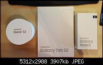 Der Samsung Galaxy Note 5 Stammtischthread [OT]-uploadfromtaptalk1445284065901.jpg