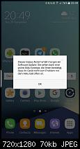 Der Samsung Galaxy Note 5 Stammtischthread [OT]-photo_2016-09-20_20-51-48.jpg