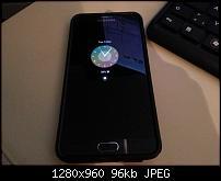 Der Samsung Galaxy Note 5 Stammtischthread [OT]-photo_2016-12-07_09-43-21.jpg