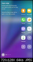Der Samsung Galaxy Note 5 Stammtischthread [OT]-photo_2016-12-07_09-37-07.jpg