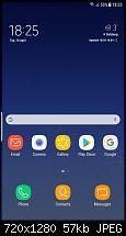 Der Samsung Galaxy Note 5 Stammtischthread [OT]-photo_2017-04-18_18-26-20.jpg