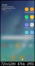 Der Samsung Galaxy Note 5 Stammtischthread [OT]-photo_2017-04-18_18-24-26.jpg