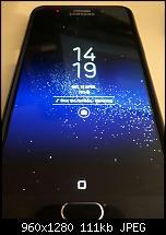 Der Samsung Galaxy Note 5 Stammtischthread [OT]-photo_2017-04-18_18-22-21.jpg