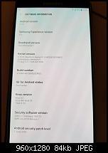 Der Samsung Galaxy Note 5 Stammtischthread [OT]-photo_2018-08-06_08-46-00.jpg