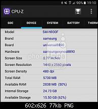 Samsung Galaxy Note 7 - Erste Leaks und Bilder-samsung-galaxy-note-6-sm-930f-cpu-z.png