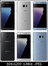 Samsung Galaxy Note 7 - Erste Leaks und Bilder-cmuhtt5xgaa9qru.jpg