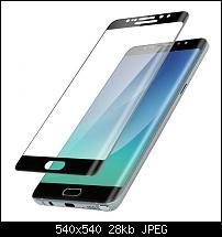 Samsung Galaxy Note 7 - Erste Leaks und Bilder-uploadfromtaptalk1467464479973.jpg