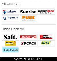 Samsung Galaxy Note 7 – Wer von euch hat vor das Smartphone zu kaufen?-gearvr.jpg