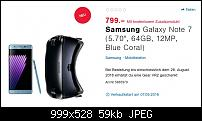Samsung Galaxy Note 7 – Verfügbarkeit und Preise in der Schweiz-digiblue.jpg