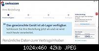 Samsung Galaxy Note 7 – Verfügbarkeit und Preise in der Schweiz-1472570264632.jpg