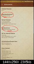 Samsung Galaxy Note 7 - Verschiedene Modellbezeichnungen ?-screenshot_20160920-145044.jpg