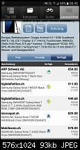 Samsung Galaxy Note 7 – Verfügbarkeit und Preise in der Schweiz-1474872302914.jpg