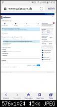 Samsung Galaxy Note 7 – Verfügbarkeit und Preise in der Schweiz-1475497186326.jpg