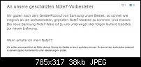 Samsung Galaxy Note 7 – Verfügbarkeit und Preise in der Schweiz-clipboard01.jpg