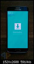 [Anleitung] Samsung Galaxy Note 7 SM-N930F - Root per TWRP und SuperSU.zip-178538d1429867645-anleitung-flashen-firmware-odin-samsung-galaxy-s7-s7-edge-g930f-g935f-171190d1.png