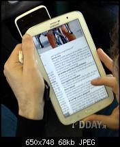 Samsung Galaxy Note 8.0 N5100 in der Öffentlichkeit gesichtet.-galaxy_note-8-live-2.jpg