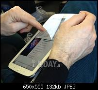 Samsung Galaxy Note 8.0 N5100 in der Öffentlichkeit gesichtet.-galaxy_note-8-live-1.jpg