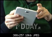 Samsung Galaxy Note 8.0 N5100 in der Öffentlichkeit gesichtet.-galaxy_note-8-live-4.jpg