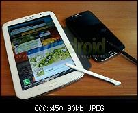 Samsung Galaxy Note 8.0 N5100 in der Öffentlichkeit gesichtet.-samsung-galaxy-note-8-0fra.jpg