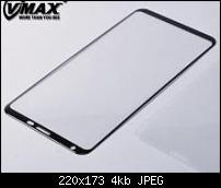 Galaxy Note 8 - Leaks-31-samsung-galaxy-note-8-leak-050717-03.jpg